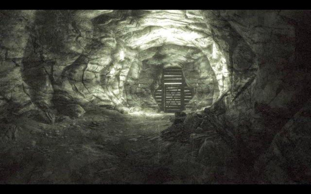 Fallout3 2019-06-04 10-10-12-71.jpg