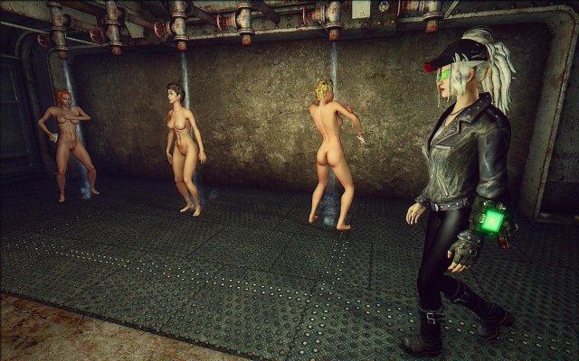 Fallout3 2019-06-11 12-11-33-15.jpg