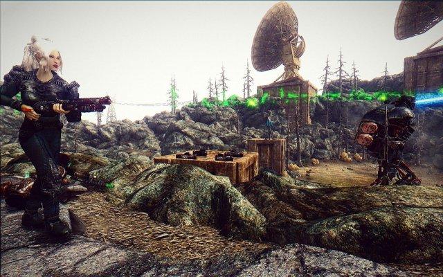 Fallout3 2019-06-08 10-57-48-40.jpg