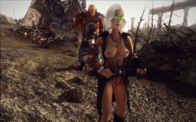 Fallout3 2019-06-13 10-18-15-89.jpg