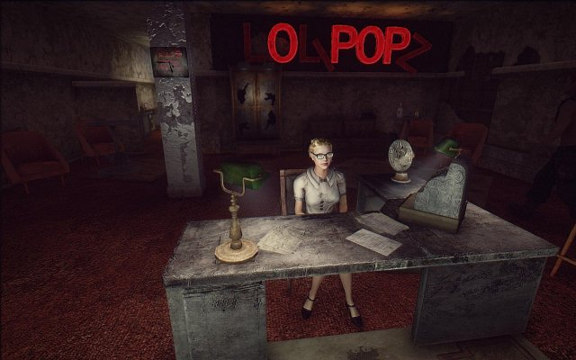 Fallout3 2019-06-11 07-40-05-36.jpg