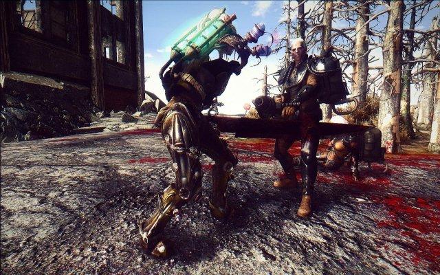 Fallout3 2019-06-08 12-04-49-21.jpg