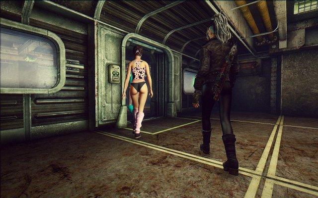 Fallout3 2019-06-11 12-10-48-70.jpg