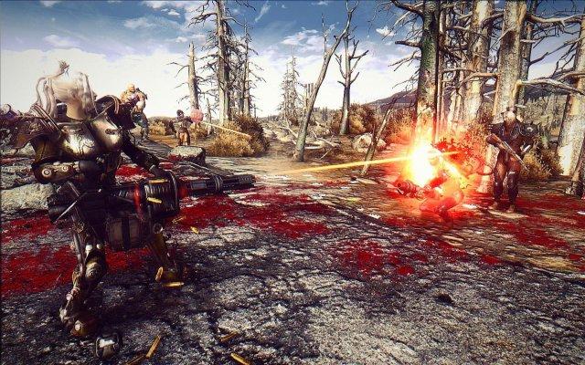 Fallout3 2019-06-08 12-03-19-42.jpg