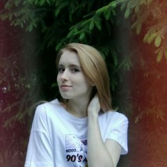 trs_natalia