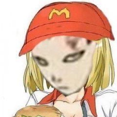 GokuPrime