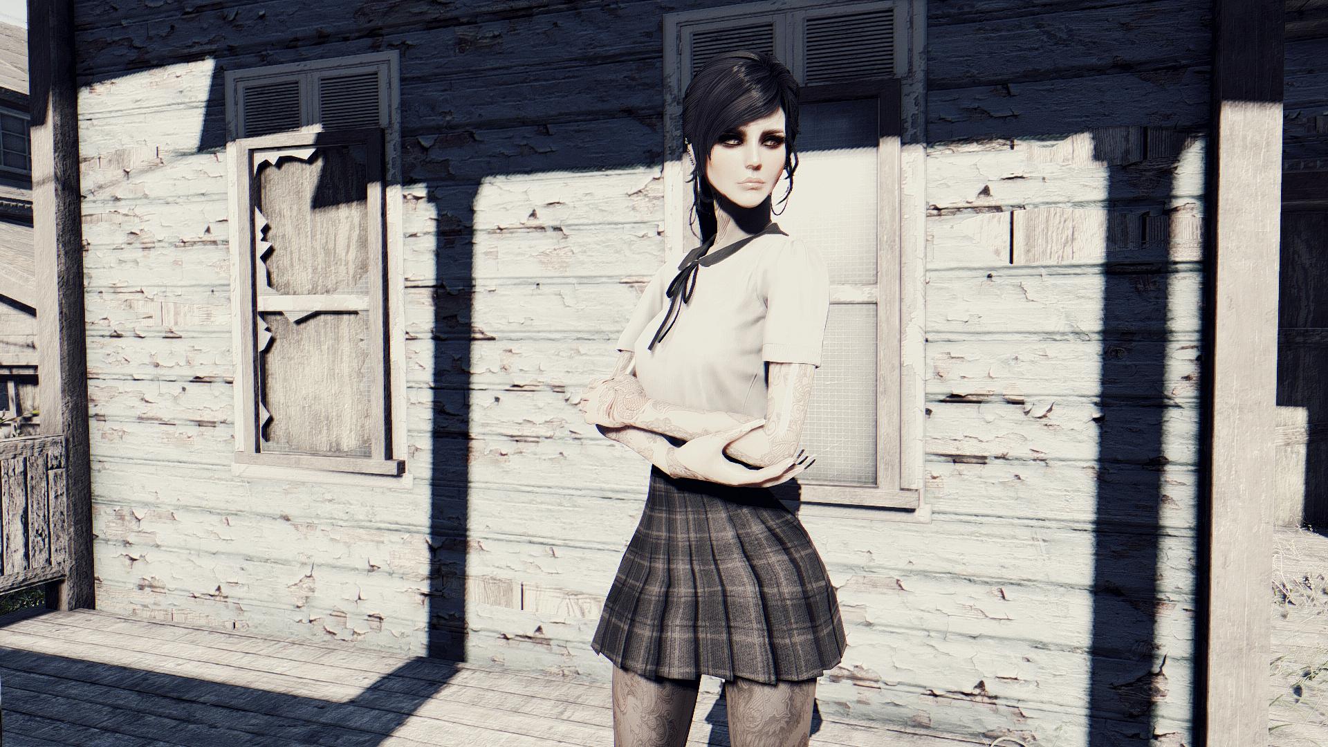 Fallout 4 Screenshot 2019.06.06 - 23.12.28.38.png