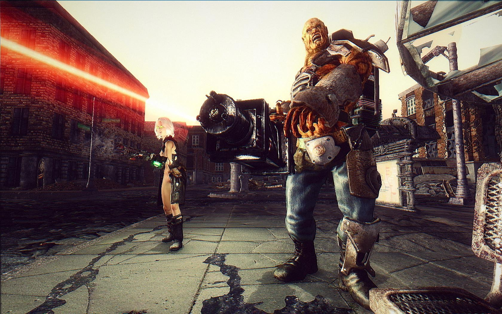 Fallout3 2019-06-13 11-23-41-62