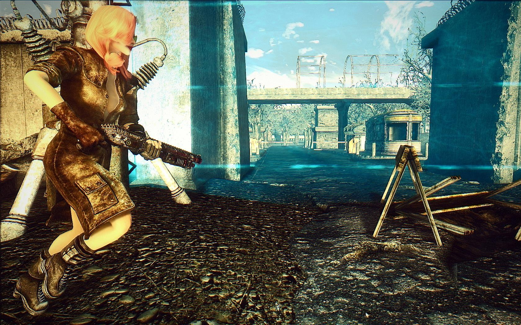 Fallout3 2019-06-17 11-56-45-98