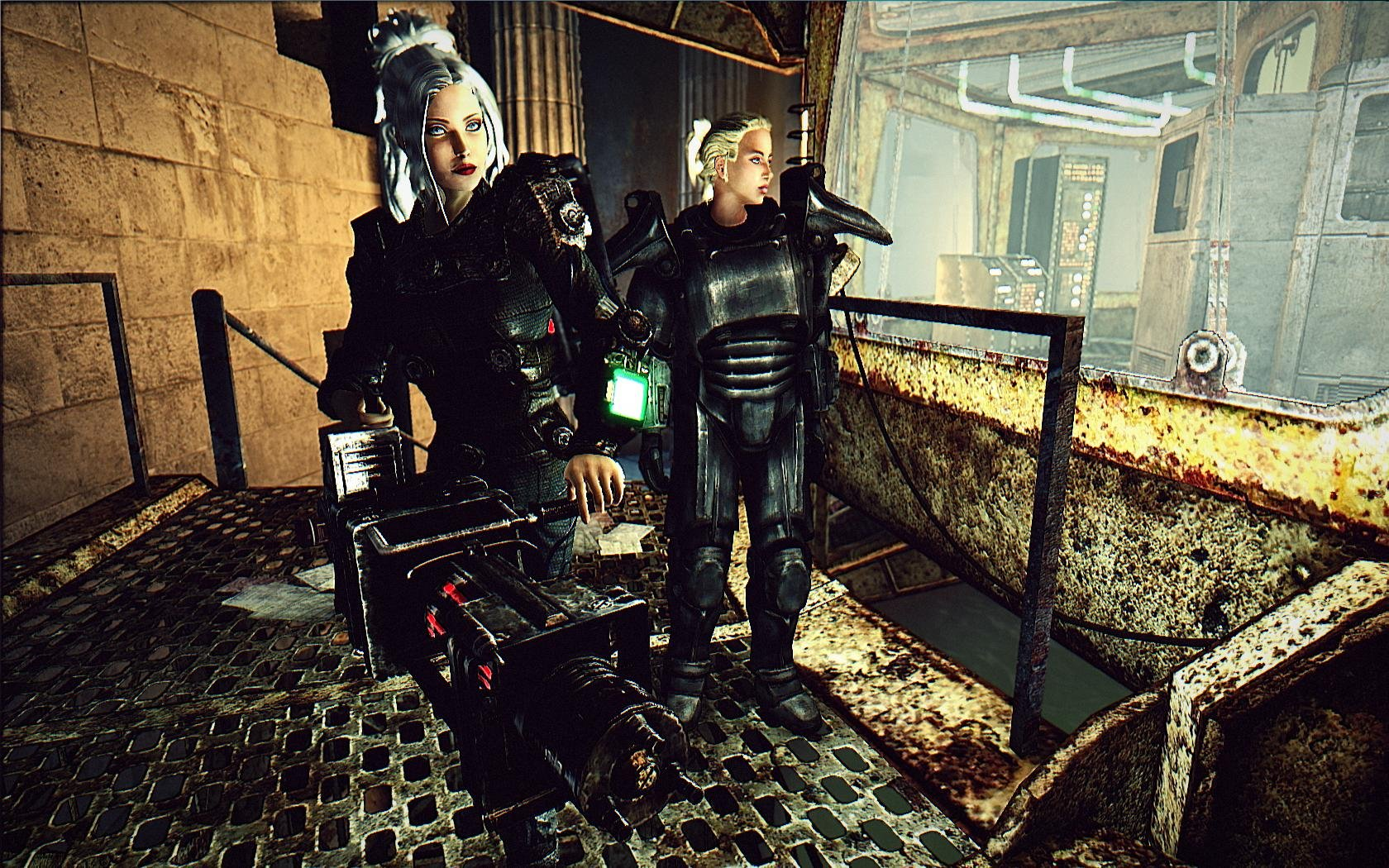 Fallout3 2019-06-04 10-06-37-74