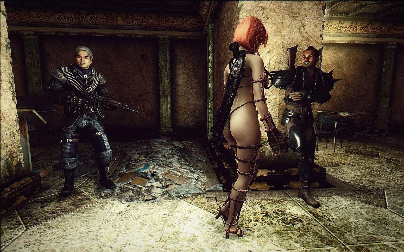 Fallout3 2019-06-19 10-11-56-73