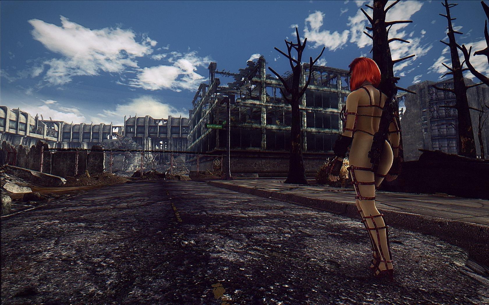 Fallout3 2019-06-19 10-15-30-30
