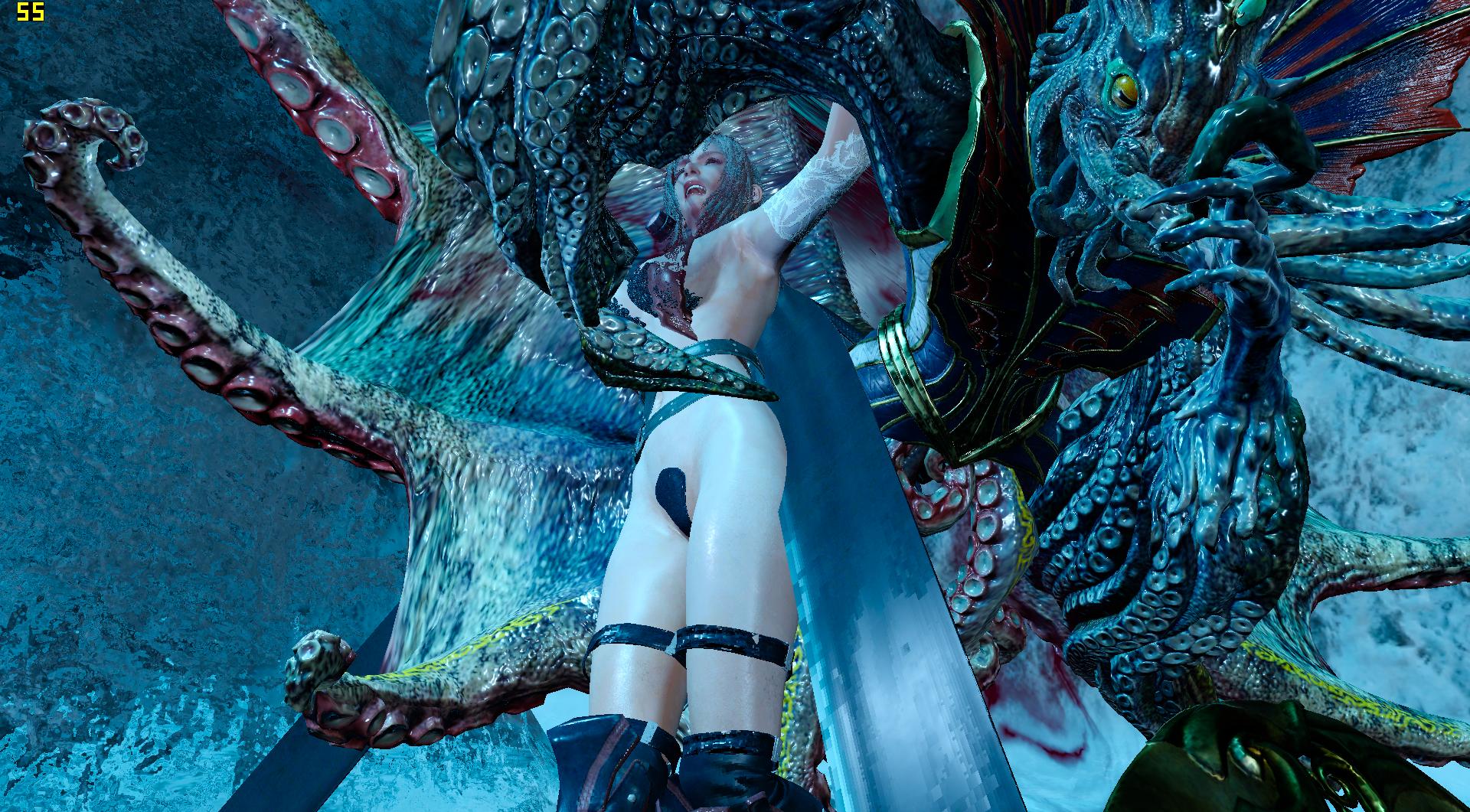 Final Fantasy XV Windows Edition Screenshot 2019.02.10 - 18.13.56.99.png