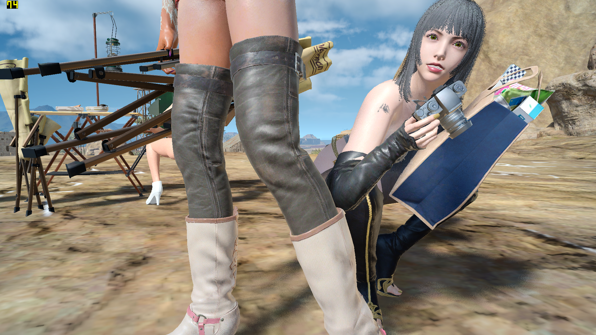 Final Fantasy XV Windows Edition Screenshot 2019.01.13 - 17.11.52.09.png