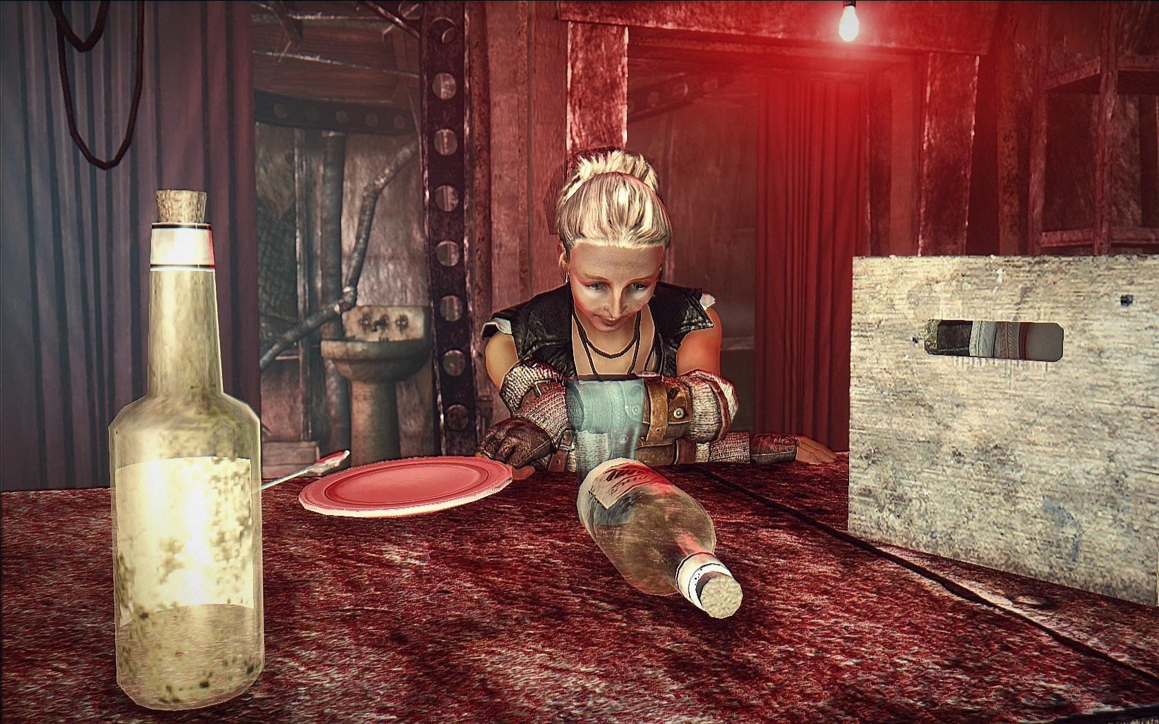 Fallout3 2019-06-25 20-54-37-26