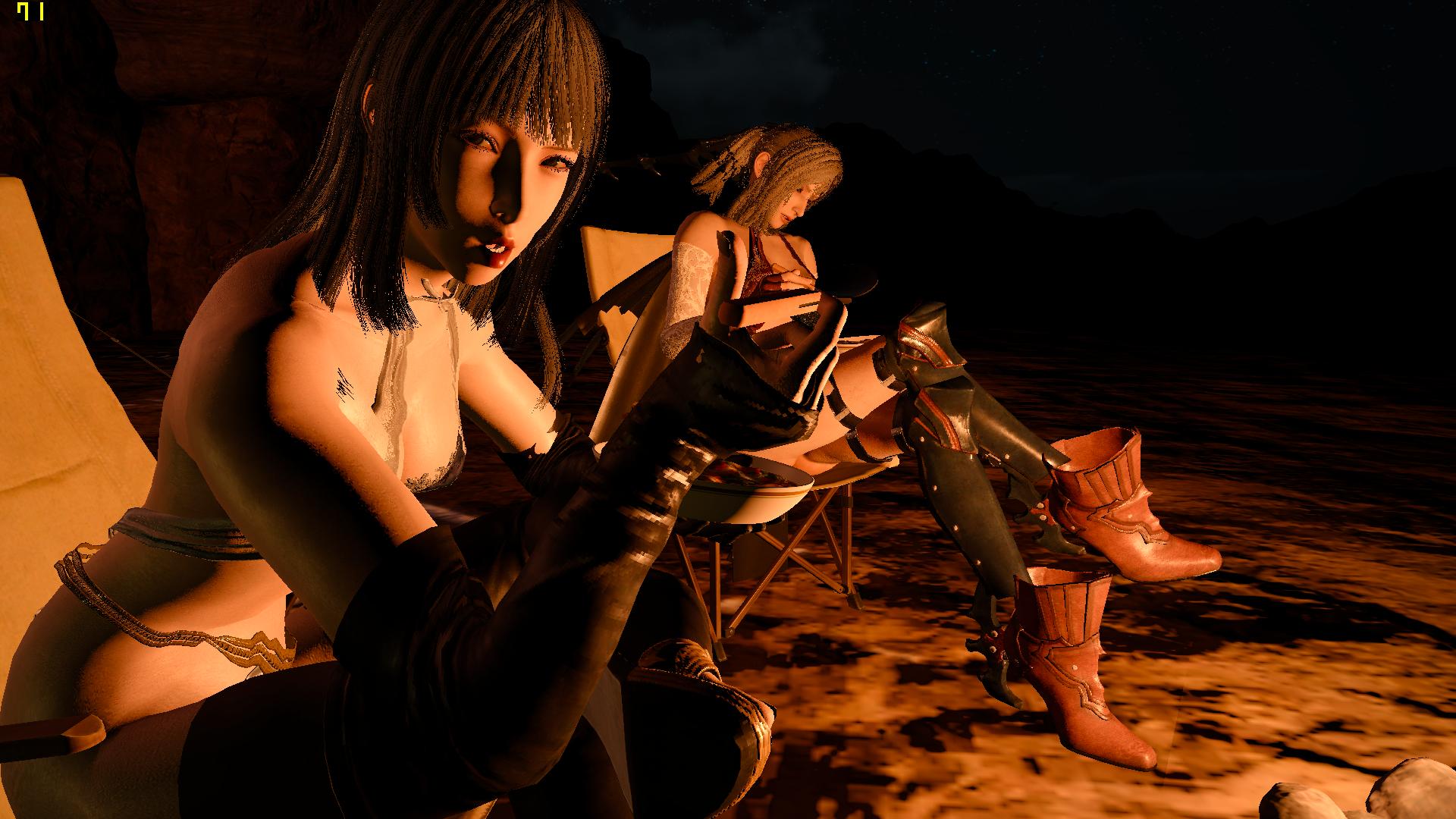 Final Fantasy XV Windows Edition Screenshot 2019.01.13 - 17.22.35.86.png