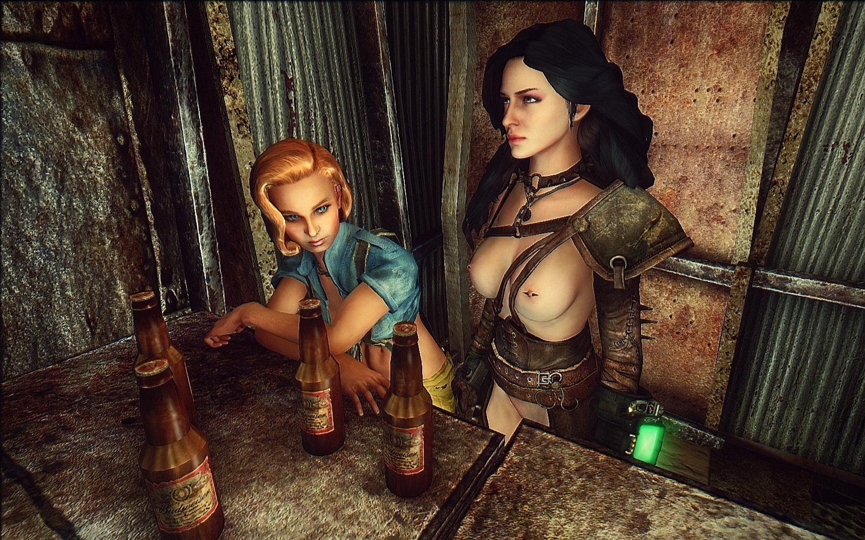 Fallout3 2019-06-25 20-01-51-99