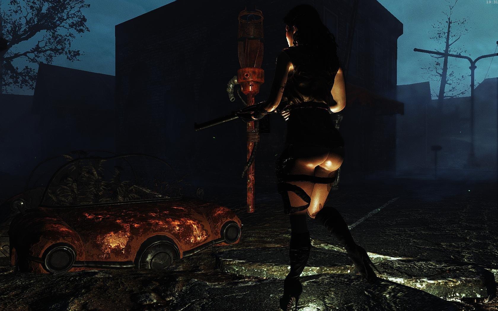 Fallout4 2019-06-22 19-31-46-29