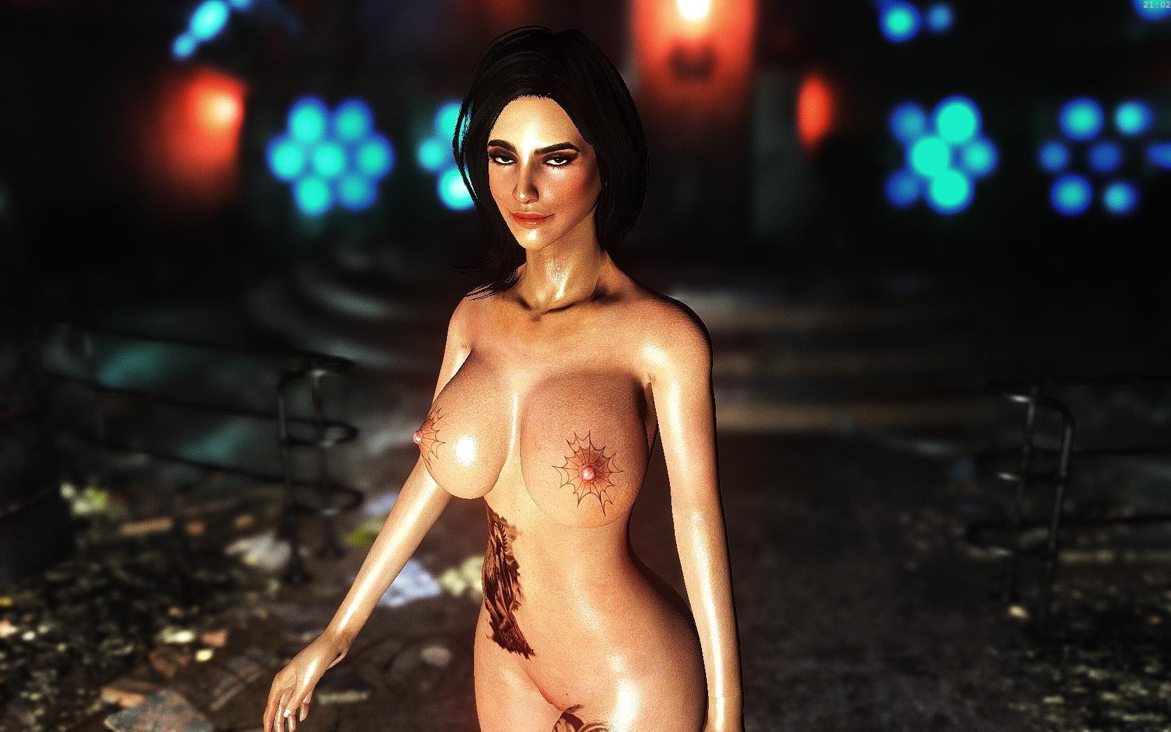 Fallout4 2019-05-30 21-02-09-19