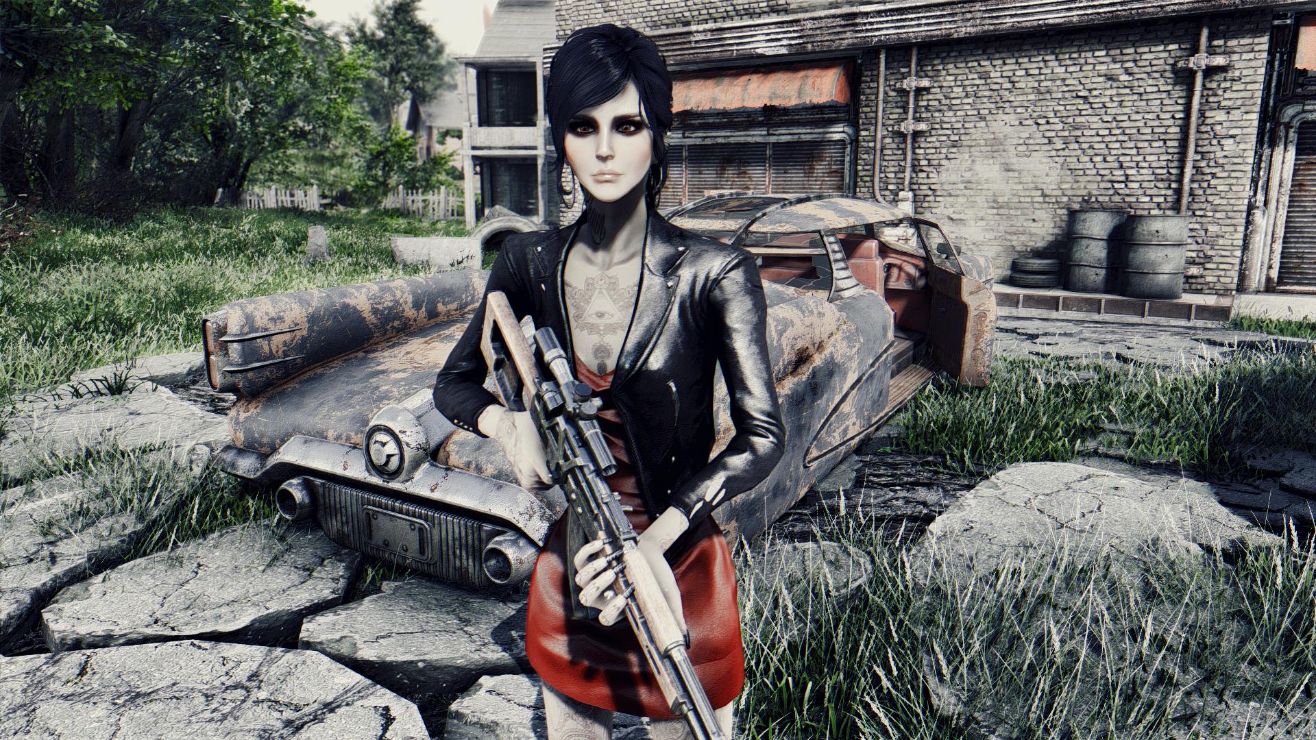 Fallout 4 Screenshot 2019.06.07 - 12.51.54.16.png
