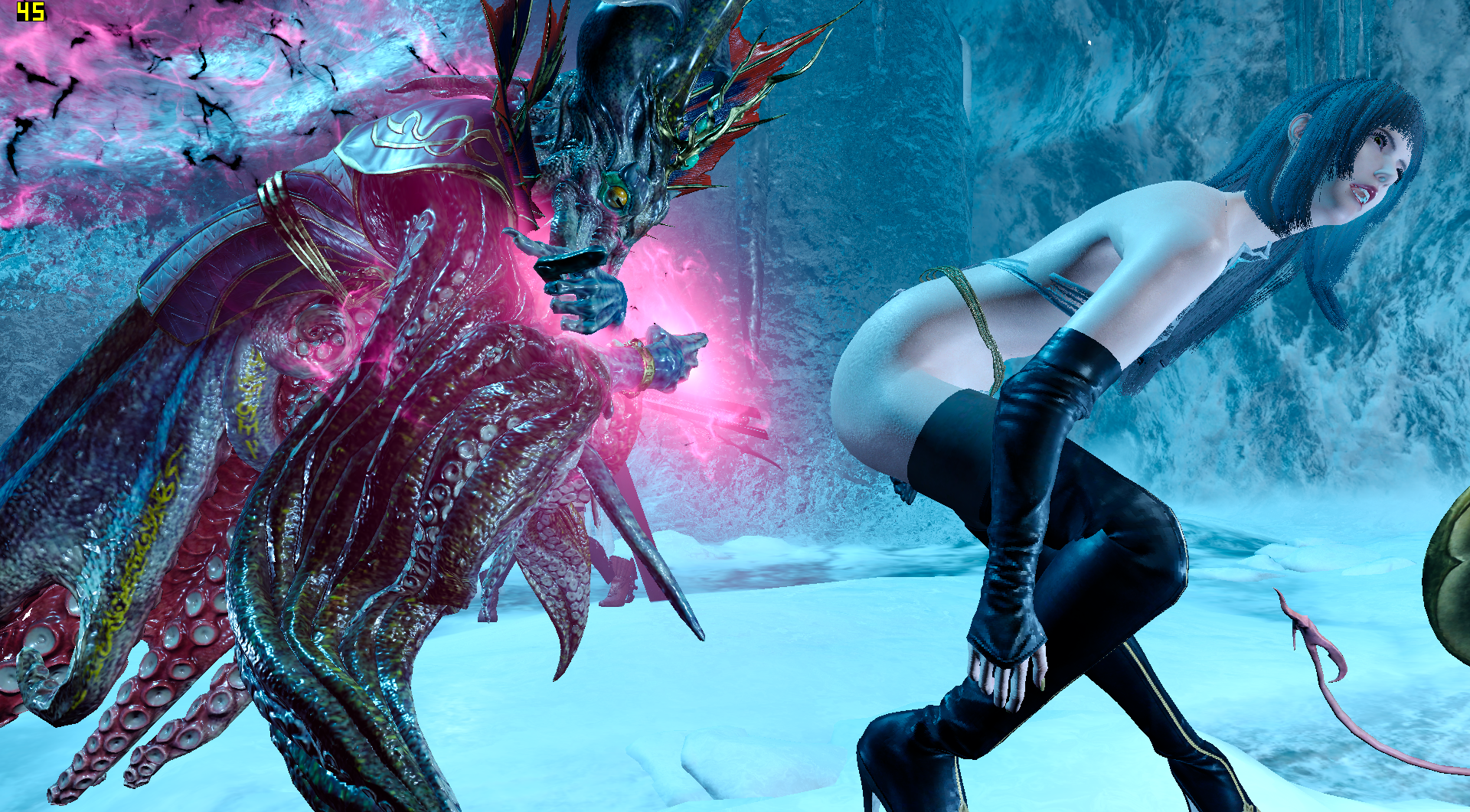 Final Fantasy XV Windows Edition Screenshot 2019.02.10 - 18.14.53.63.png