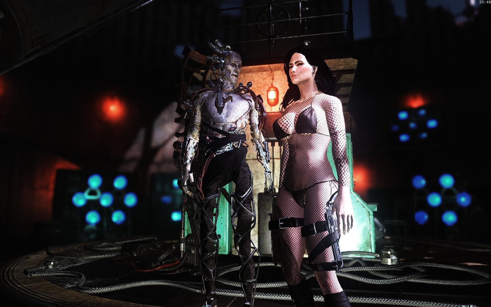 Fallout4 2019-05-30 20-48-00-80