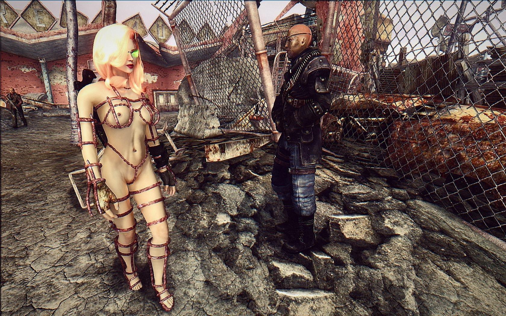 Fallout3 2019-06-19 11-01-27-14