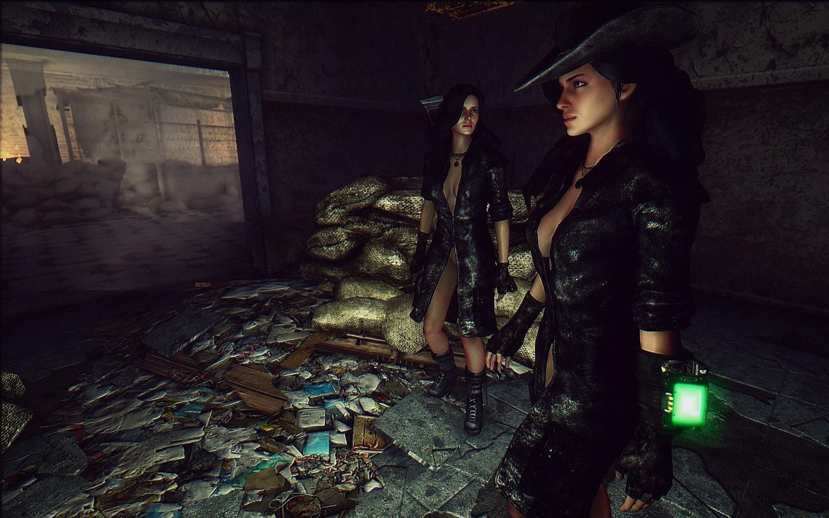 Fallout3 2019-06-26 11-13-58-38