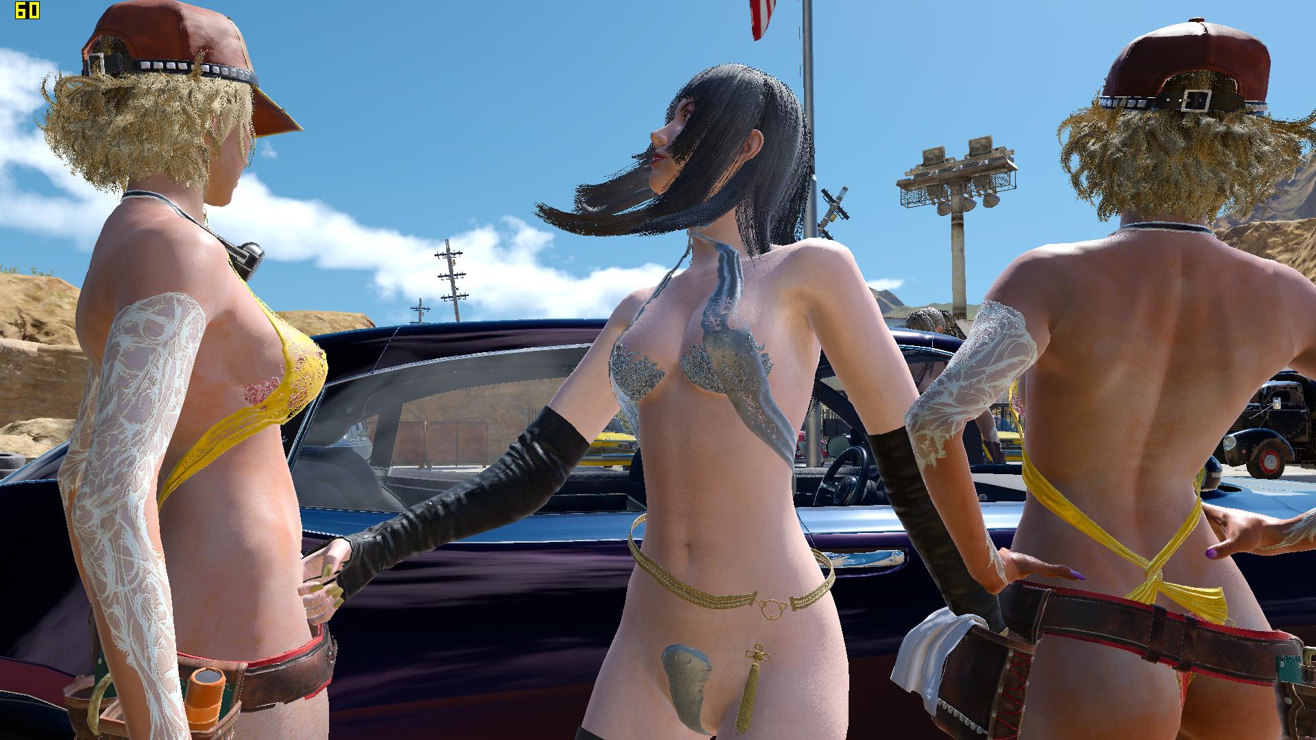 Final Fantasy XV Windows Edition Screenshot 2019.01.13 - 18.03.23.20.png