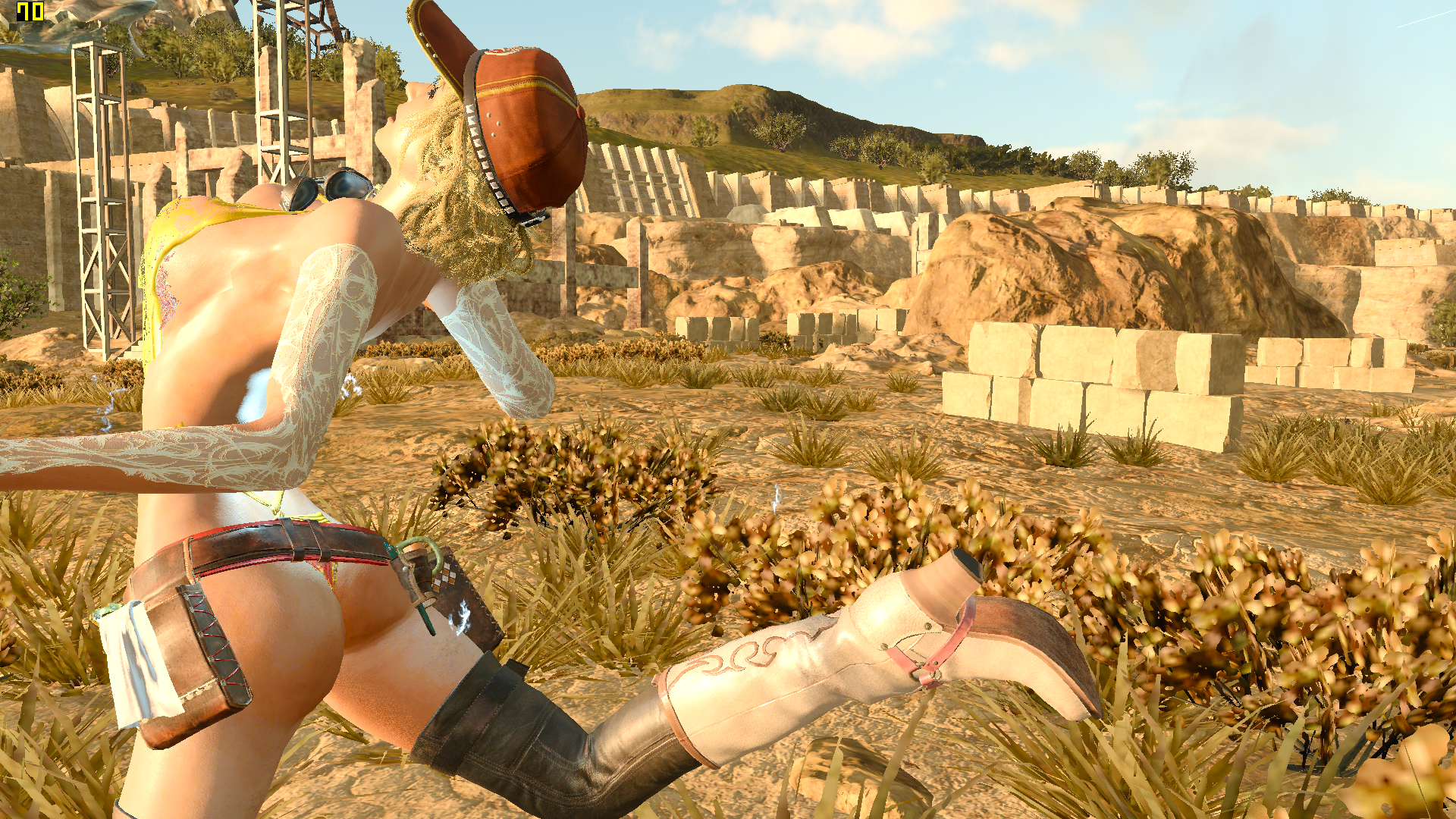 Final Fantasy XV Windows Edition Screenshot 2019.01.20 - 17.47.30.03.png