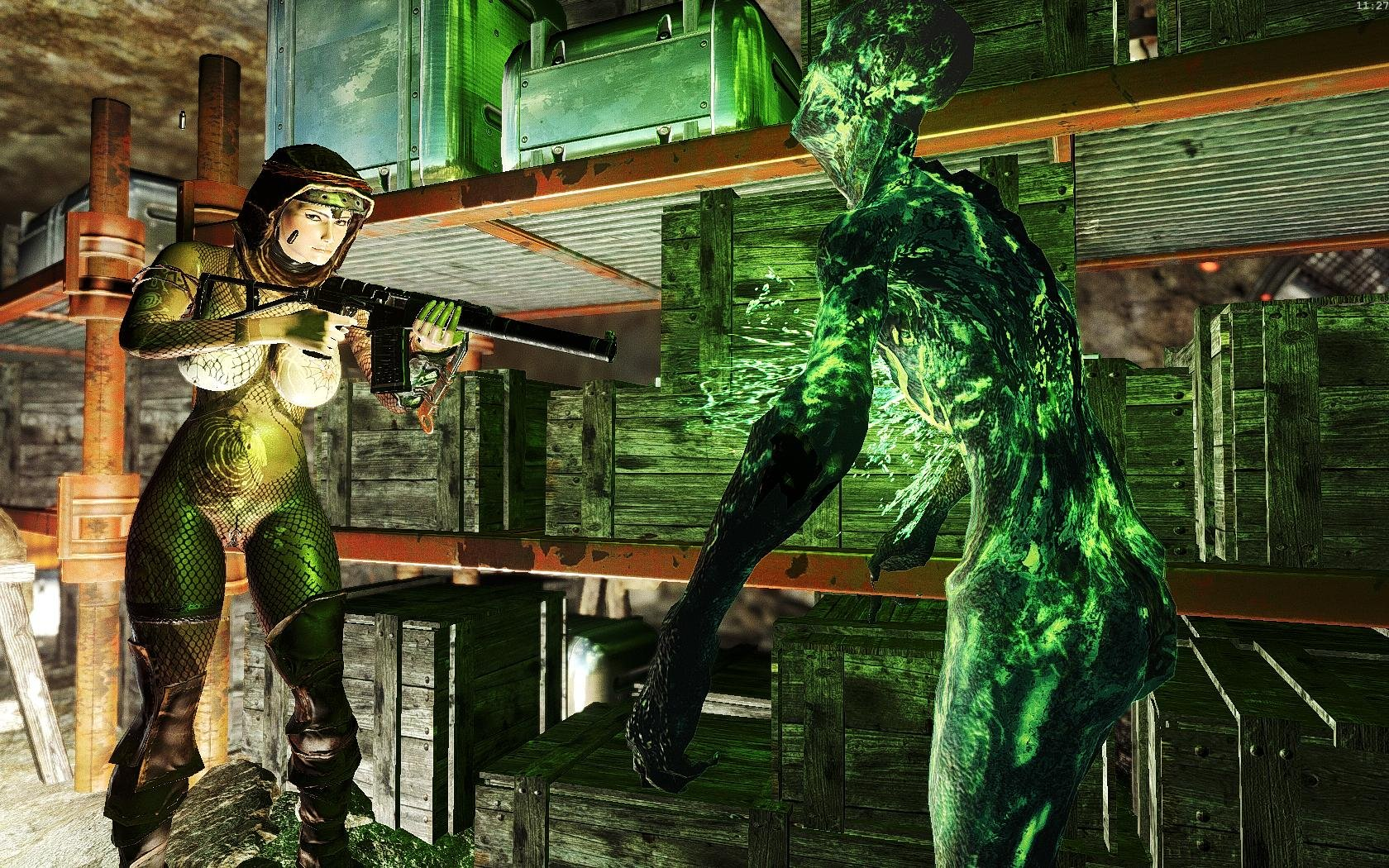 Fallout4 2019-06-07 11-27-32-69