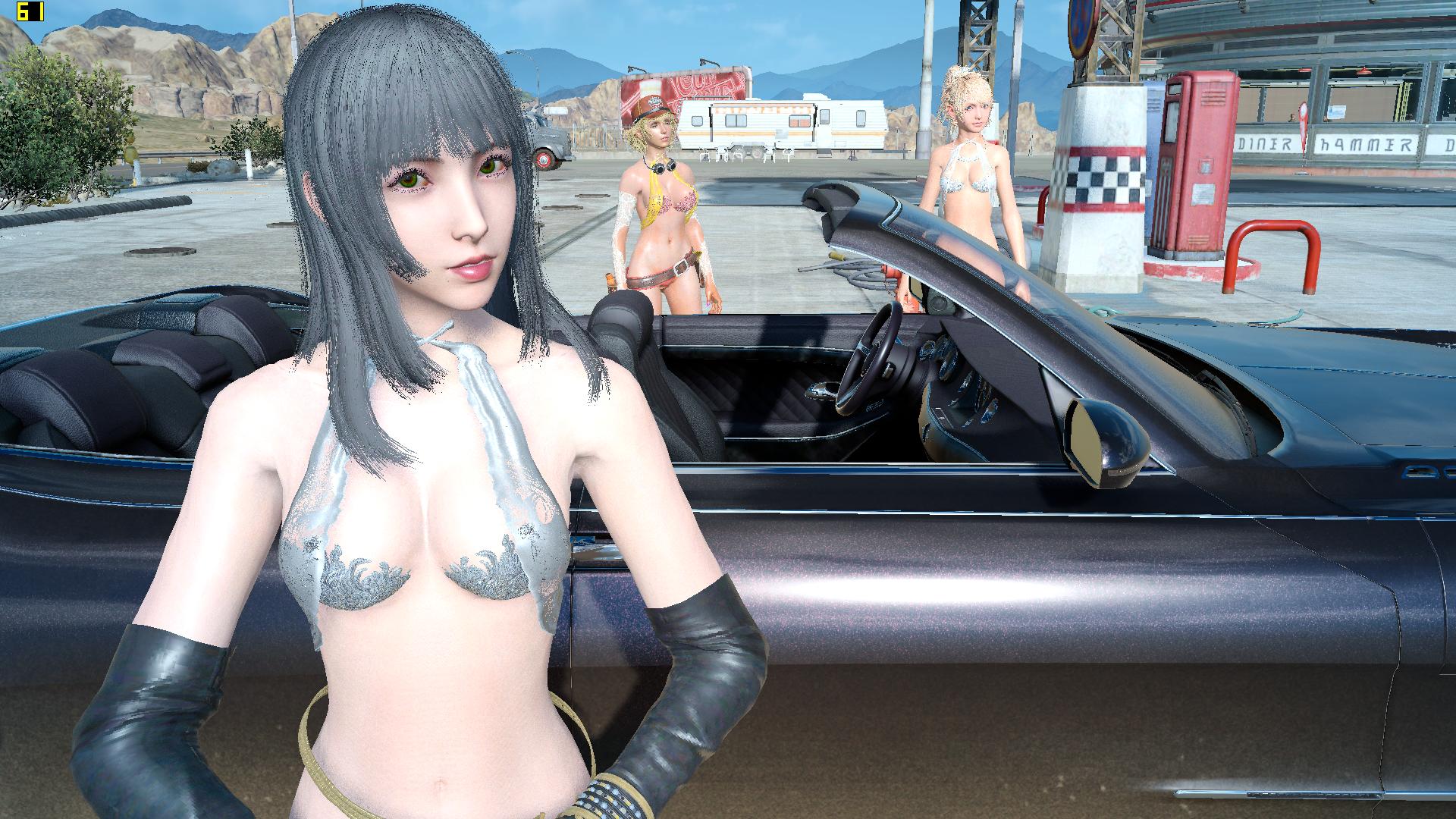 Final Fantasy XV Windows Edition Screenshot 2019.01.13 - 09.17.18.56.png