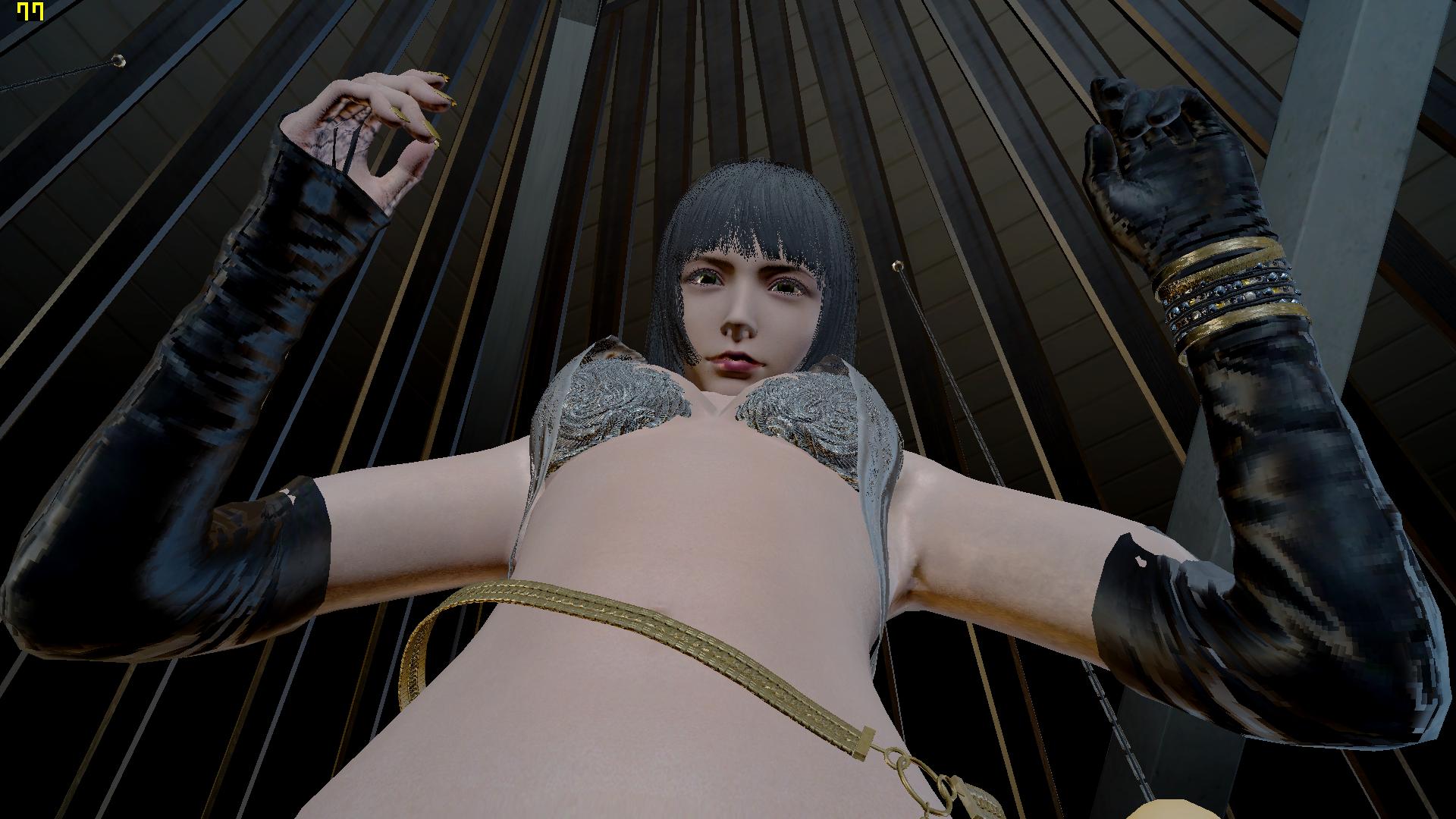 Final Fantasy XV Windows Edition Screenshot 2019.01.14 - 18.51.12.68.png