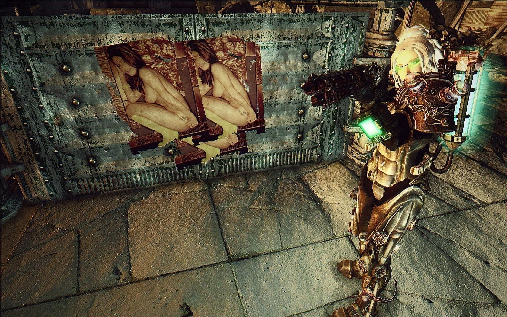 Fallout3 2019-06-08 12-39-01-59
