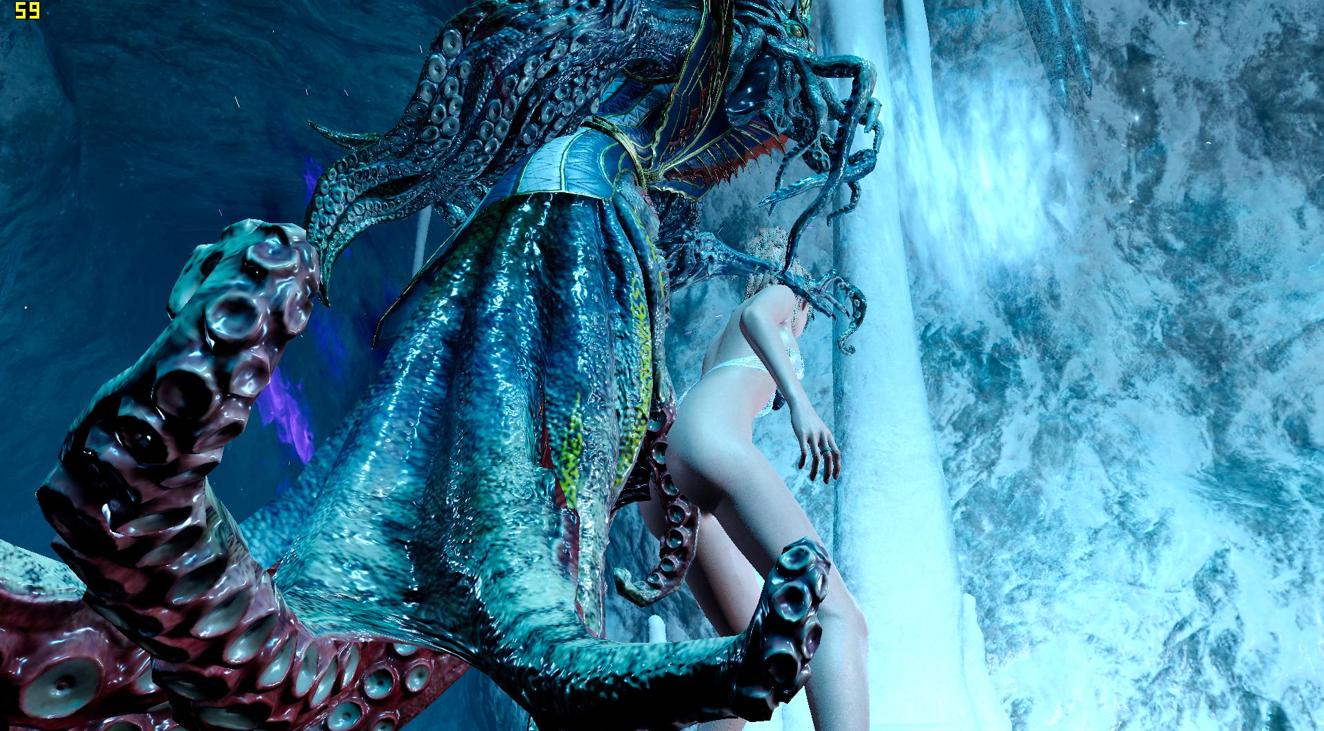 Final Fantasy XV Windows Edition Screenshot 2019.02.10 - 18.09.53.35.png