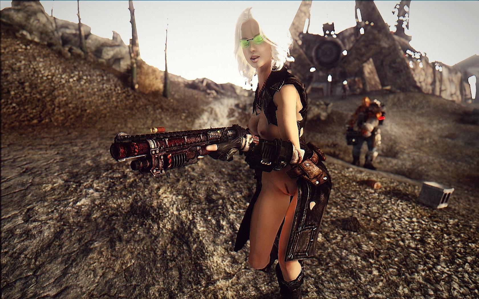 Fallout3 2019-06-13 10-17-37-87
