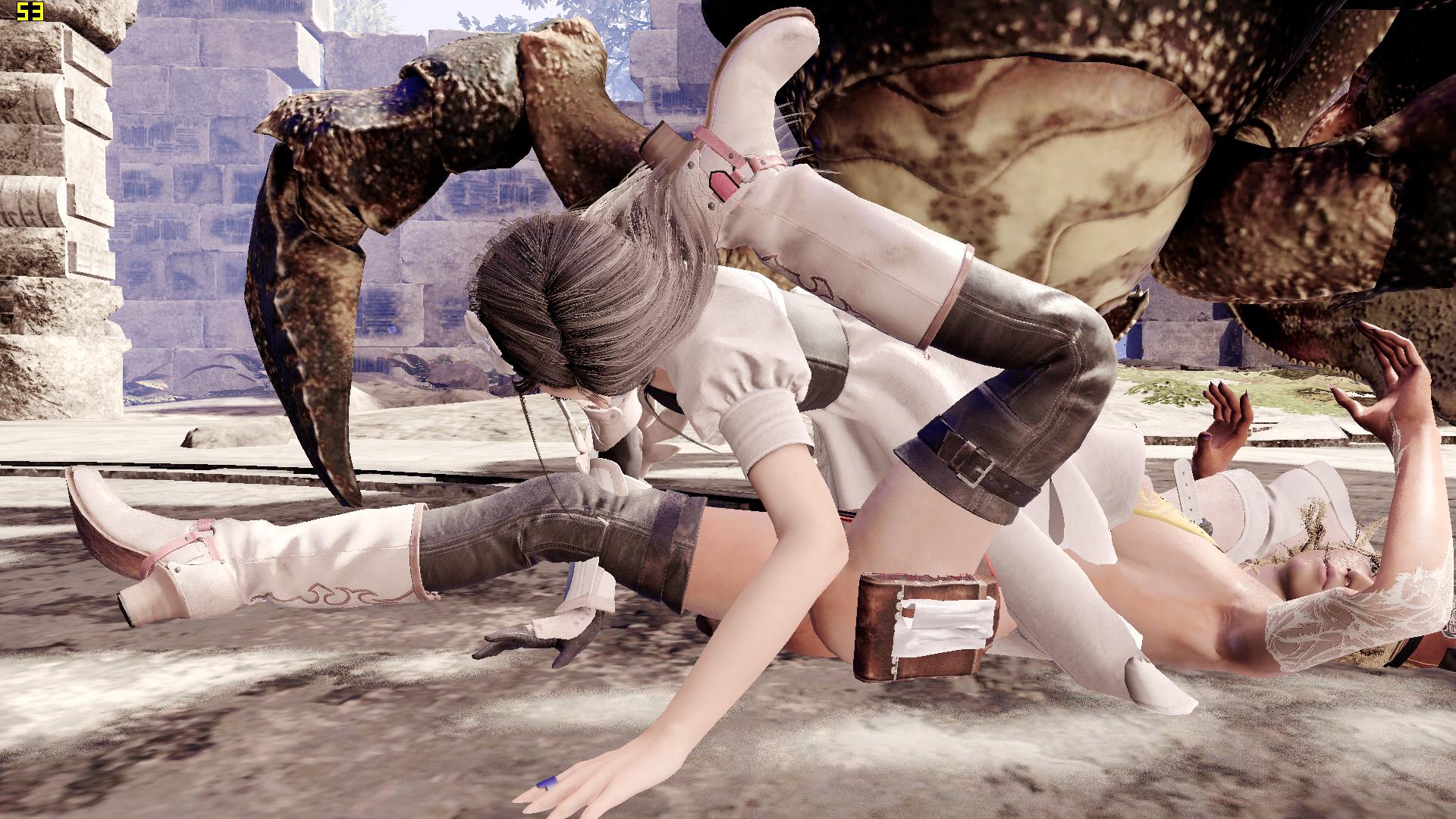 Final Fantasy XV Windows Edition Screenshot 2019.02.20 - 18.39.48.69.png