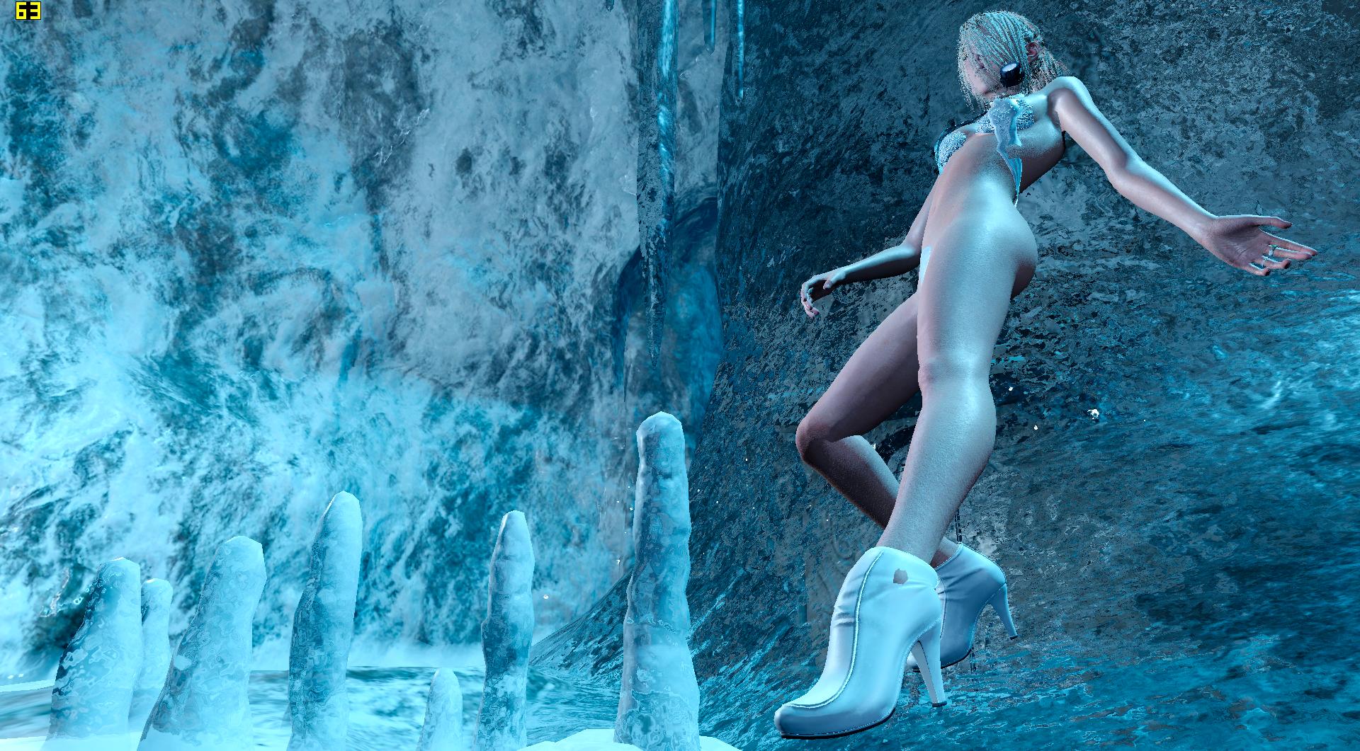 Final Fantasy XV Windows Edition Screenshot 2019.02.10 - 18.13.02.09.png