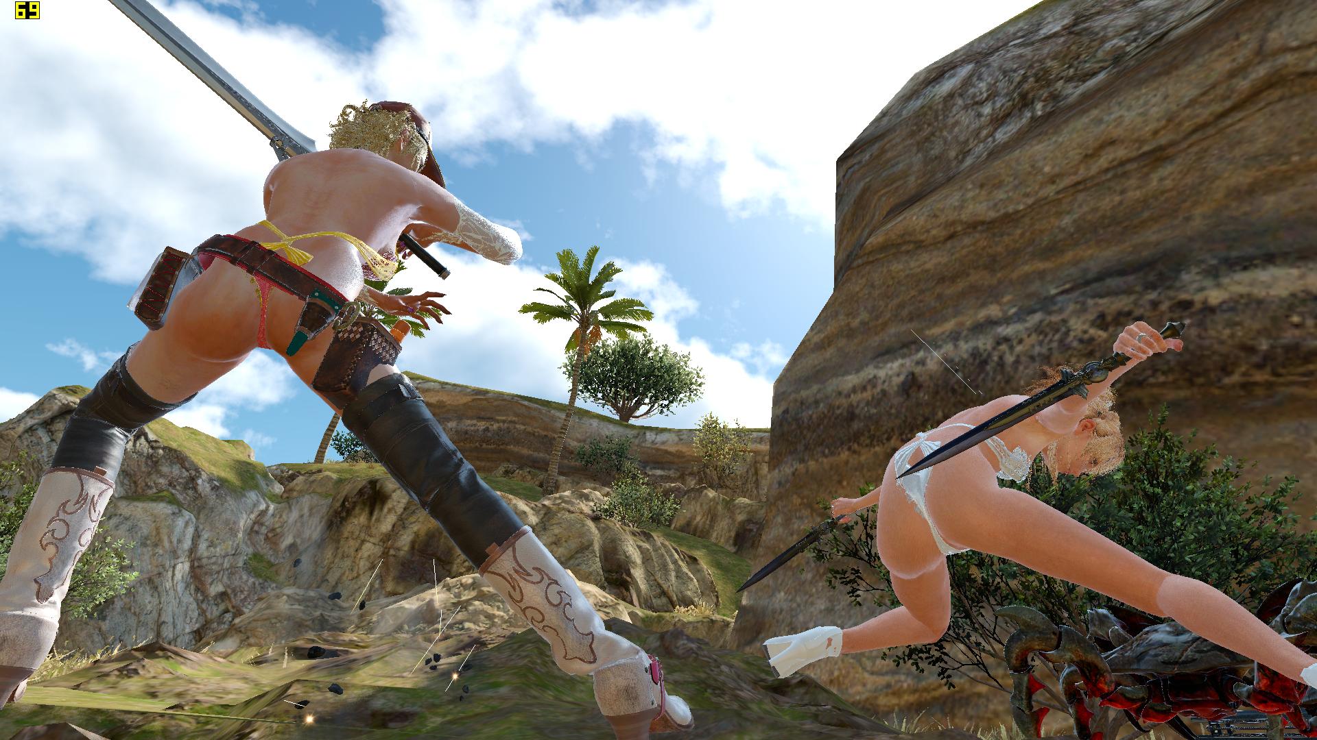 Final Fantasy XV Windows Edition Screenshot 2019.01.15 - 19.33.04.61.png
