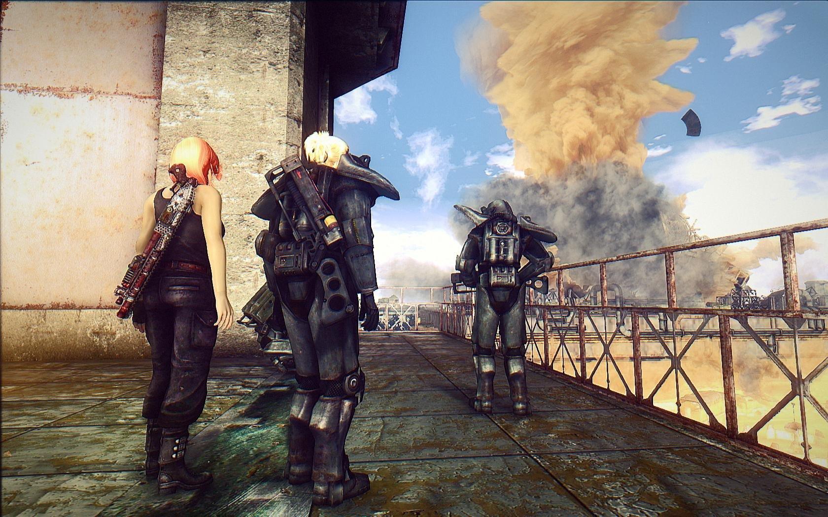 Fallout3 2019-06-17 12-52-11-68