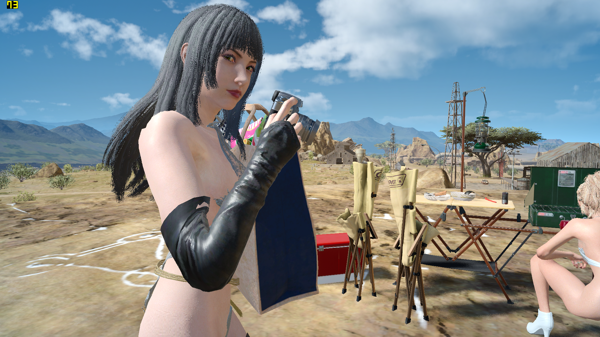Final Fantasy XV Windows Edition Screenshot 2019.01.13 - 17.08.16.96.png