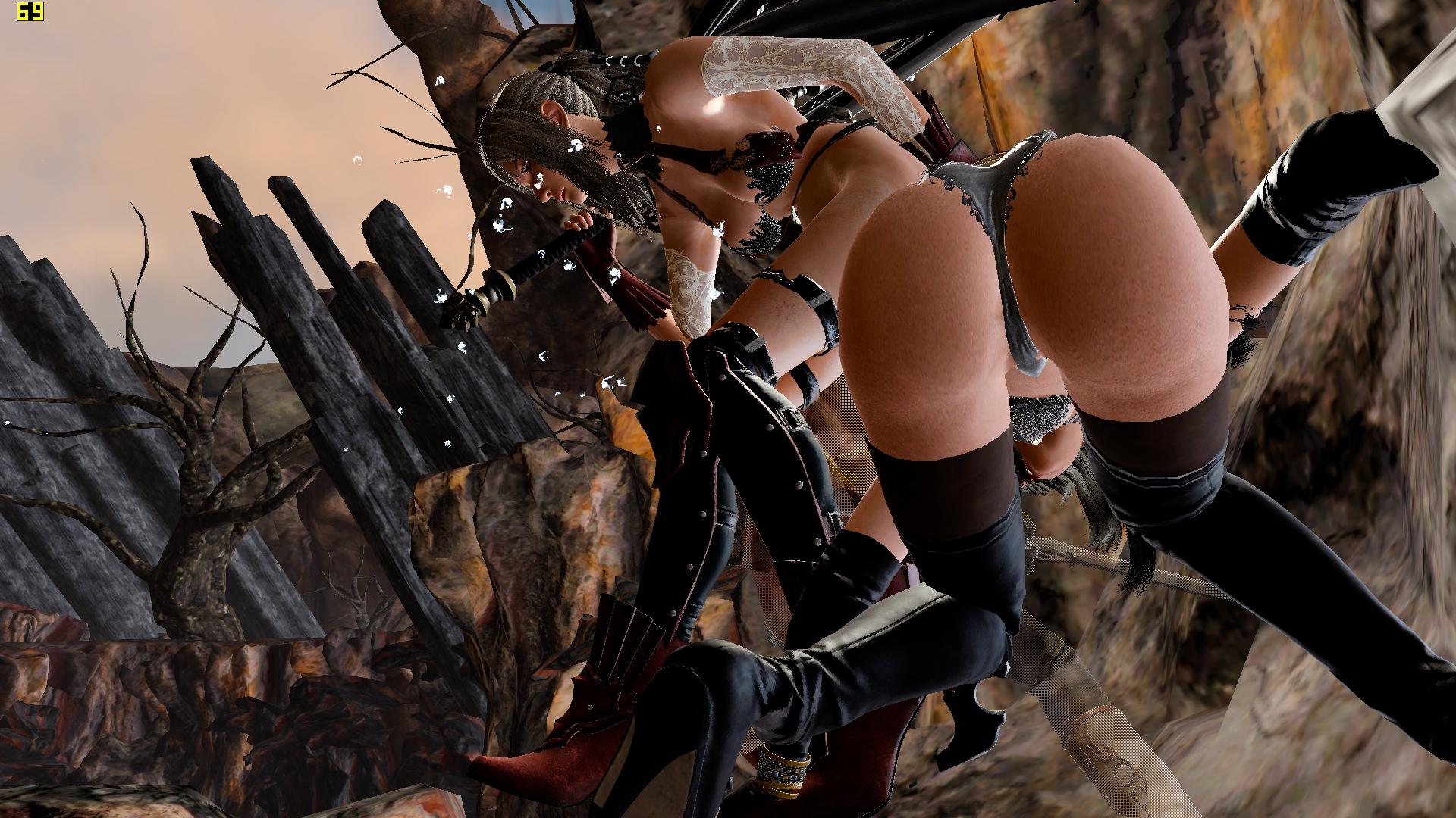 Final Fantasy XV Windows Edition Screenshot 2019.02.13 - 18.47.05.65.png