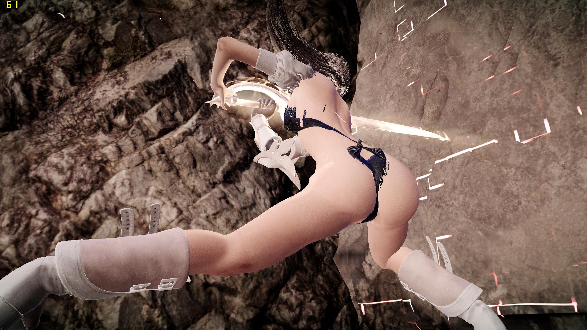 Final Fantasy XV Windows Edition Screenshot 2019.02.24 - 08.52.26.67.png