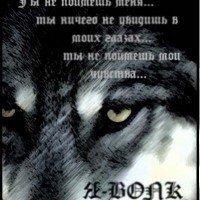 Wolf333