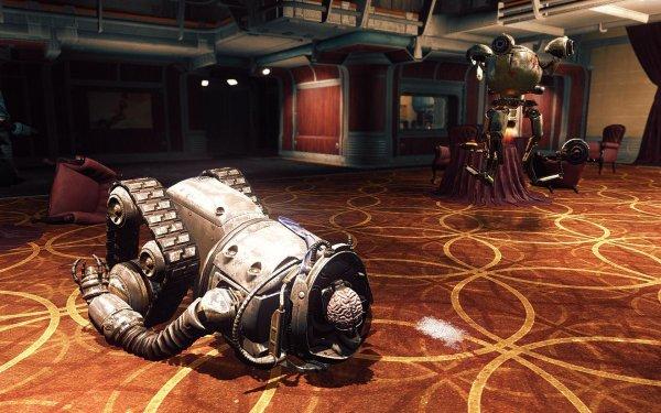 Fallout4 2019-06-22 10-41-52-97