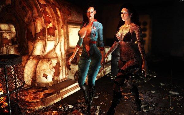 Fallout4 2019-05-30 21-17-32-97