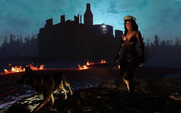 Fallout4 2019-06-06 14-13-02-11