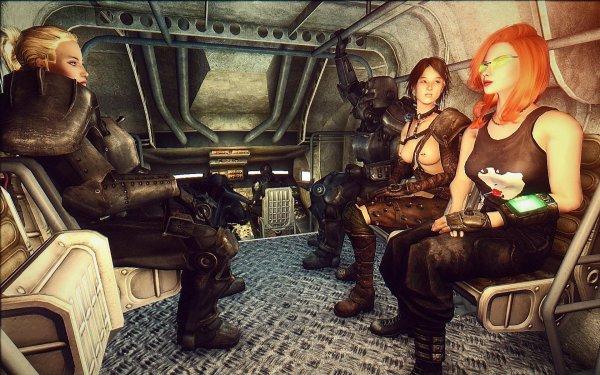 Fallout3 2019-06-17 12-53-44-41