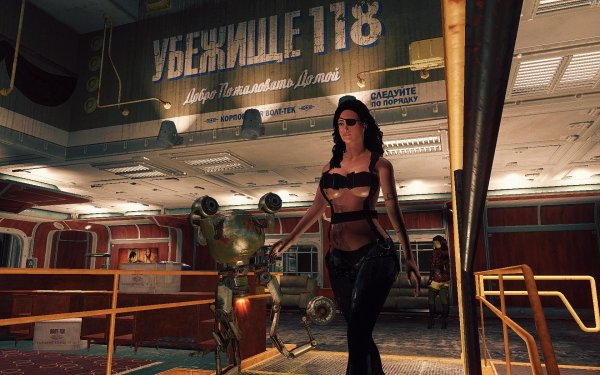 Fallout4 2019-06-22 19-10-43-06