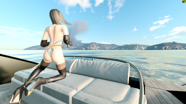 Final Fantasy XV Windows Edition Screenshot 2019.06.07 - 10.25.41.74.png